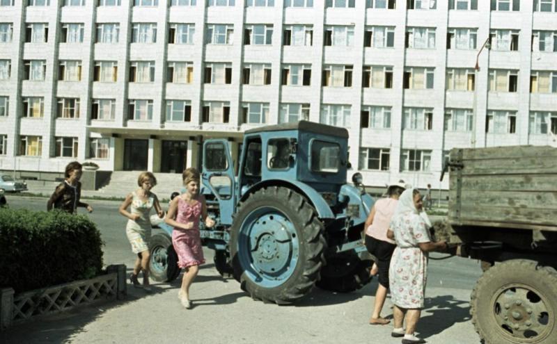1966 г. Волжский, В. Тарасевич5.jpg