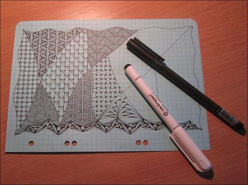 Zentangle-9.jpg