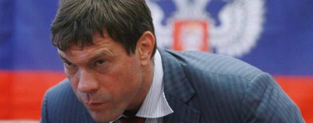 """""""Думаю, ее не убьют"""": Царев заявил о готовности встретиться с Надеждой Савченко"""