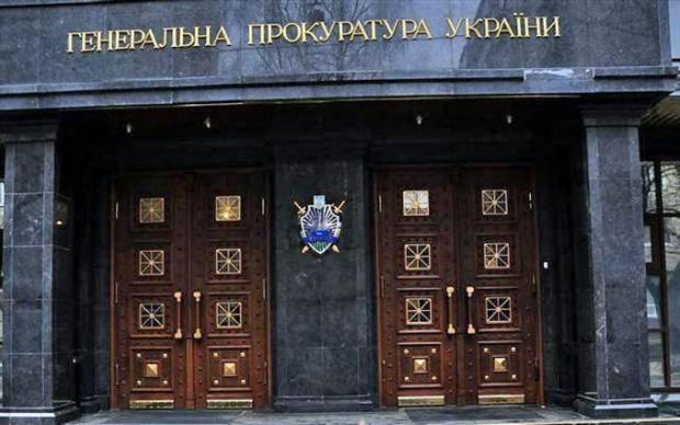 Стало известно об угрозе жизни скандального прокурора Дмитрия Суса (видео)