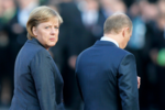 Меркель и Путин.png