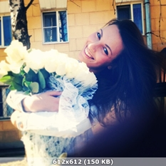 http://img-fotki.yandex.ru/get/56796/13966776.340/0_cee9e_dbda0a78_orig.jpg