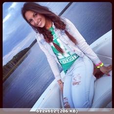 http://img-fotki.yandex.ru/get/56796/13966776.342/0_ceef4_6c2699b_orig.jpg