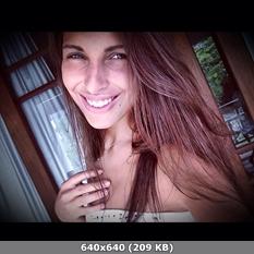 http://img-fotki.yandex.ru/get/56796/13966776.343/0_cef30_e0c38245_orig.jpg