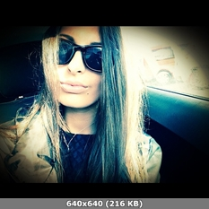 http://img-fotki.yandex.ru/get/56796/13966776.344/0_cef3c_6f925a94_orig.jpg