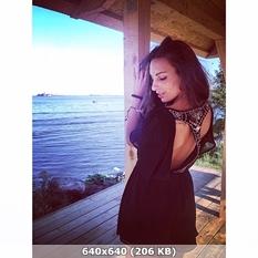 http://img-fotki.yandex.ru/get/56796/13966776.344/0_cef66_6023daa2_orig.jpg