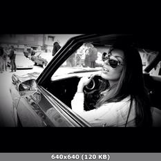 http://img-fotki.yandex.ru/get/56796/13966776.345/0_cef76_83a42e63_orig.jpg