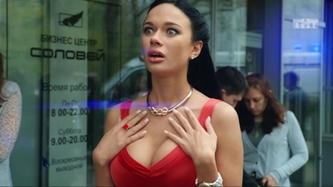 http://img-fotki.yandex.ru/get/56796/13966776.366/0_cf963_5d2a553_orig.jpg