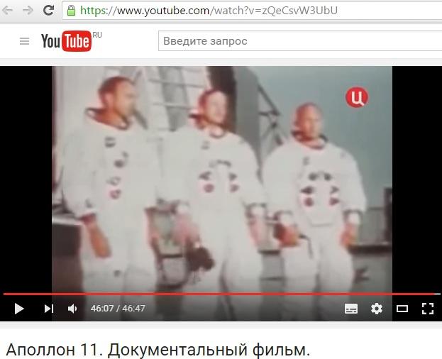 https://img-fotki.yandex.ru/get/56796/158289418.2d9/0_153a0d_f6a7f66d_orig.jpg