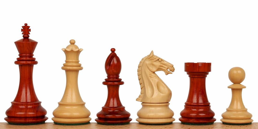 Международный день шахмат. 20 июля. Все в ваших руках
