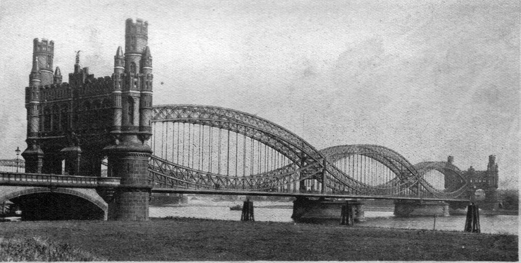 Hamburg_suspension_bridge_(Wonder_Book_of_Engineering_Wonders,_1931).jpg