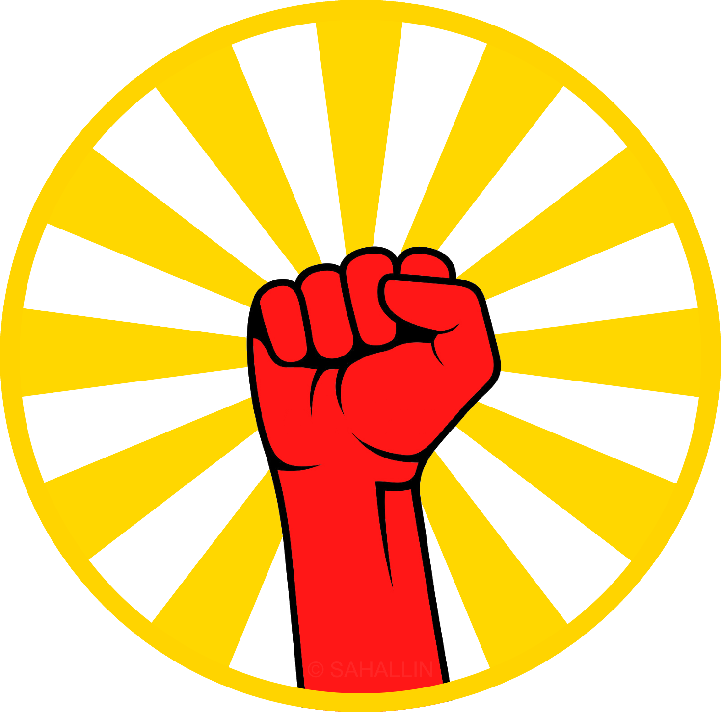 эмблема_протест_россия_2017