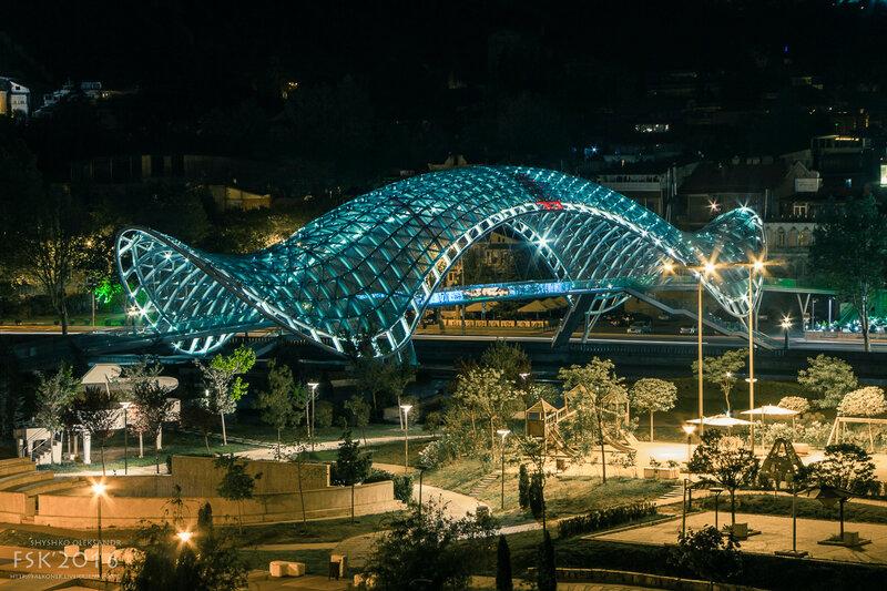 night_tbilisi-38.jpg