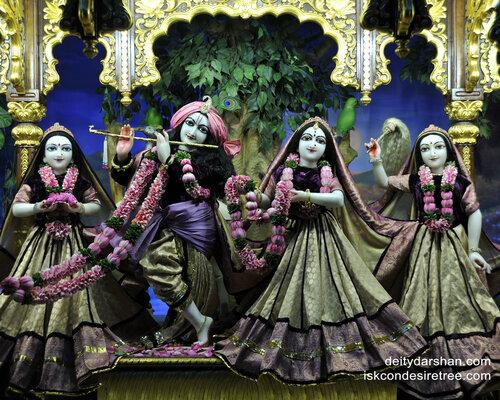 024 Sri Sri Radha-Gopinath  Lalita Vishakha 1280x1024
