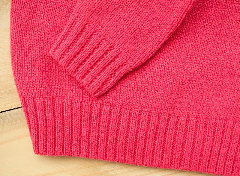 аллюрборкс-гламурбэг-свитер-фаберлик-колготки-книга-карл-мопс-отзыв17.jpg