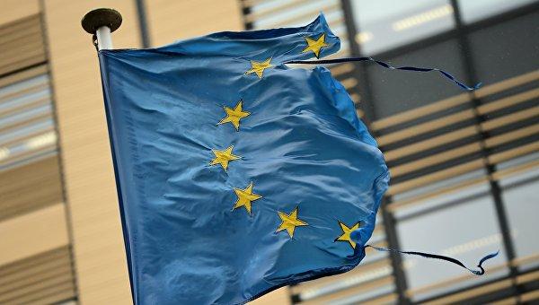 Вначале лета EC продлит санкции против «российского» Крыма— уполномоченный ЕС