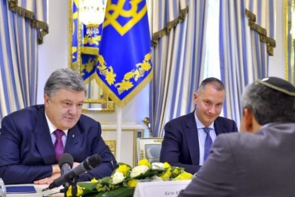 Вгосударстве Украина заключенным разрешили пользоваться интернетом