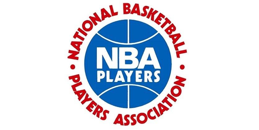 НБА ипрофсоюз игроков договорились оновом коллективном соглашении