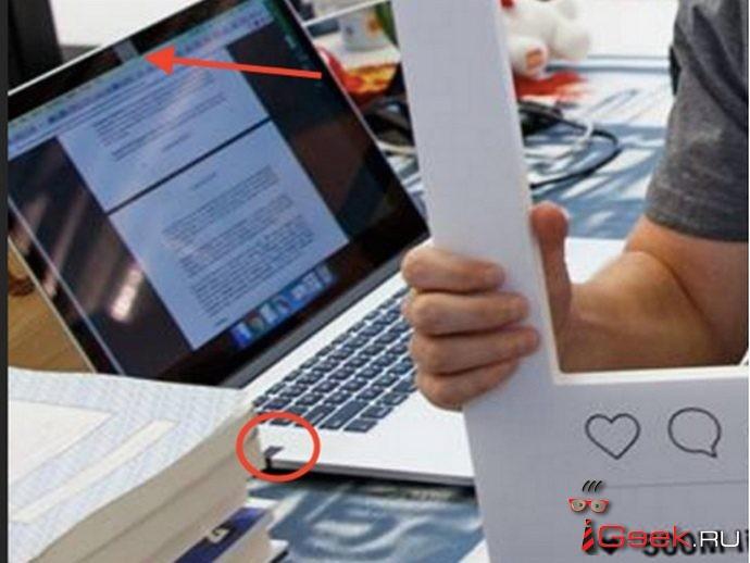 Каждый пятый житель россии заклеивает веб-камеру изолетной