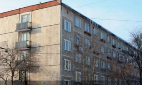 Москвичи массово реализуют «хрущёвки» вдомах под снос