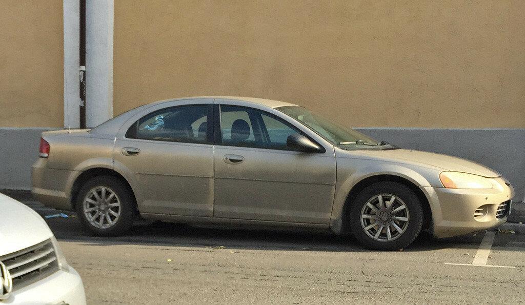 Chrysler-sebring-IMG_4322.JPG