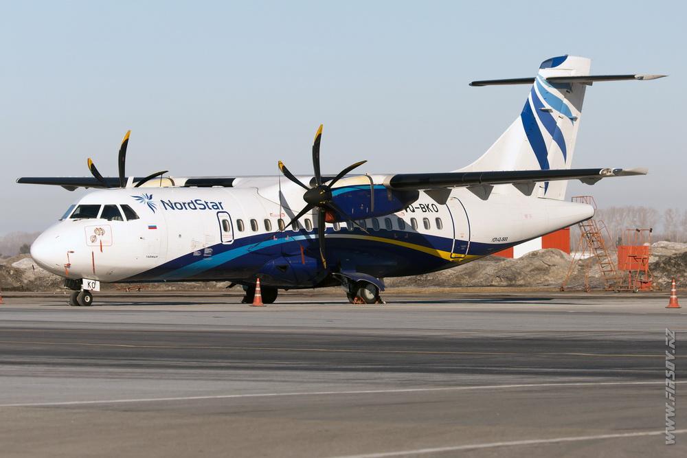 ATR-42_VQ-BKO_Nord_Star_1_OVB.JPG
