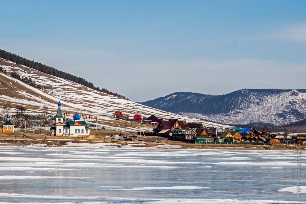 Baikal_lake 4.JPG