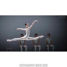 http://img-fotki.yandex.ru/get/56796/348887906.c8/0_16020e_e464e9f9_orig.jpg