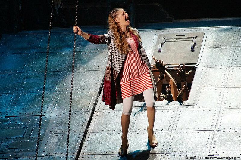 56. Театр мюзикла. Алые паруса. 27.11.13.54..jpg