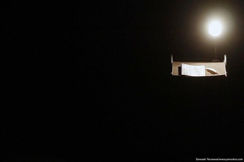 Сцены из рыцарских времен. 24.05.17.55..jpg