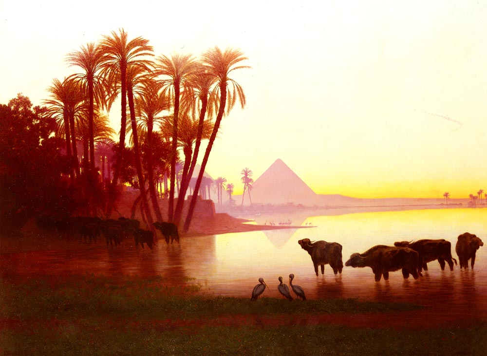 2 frere  along_the_nile-large.jpg