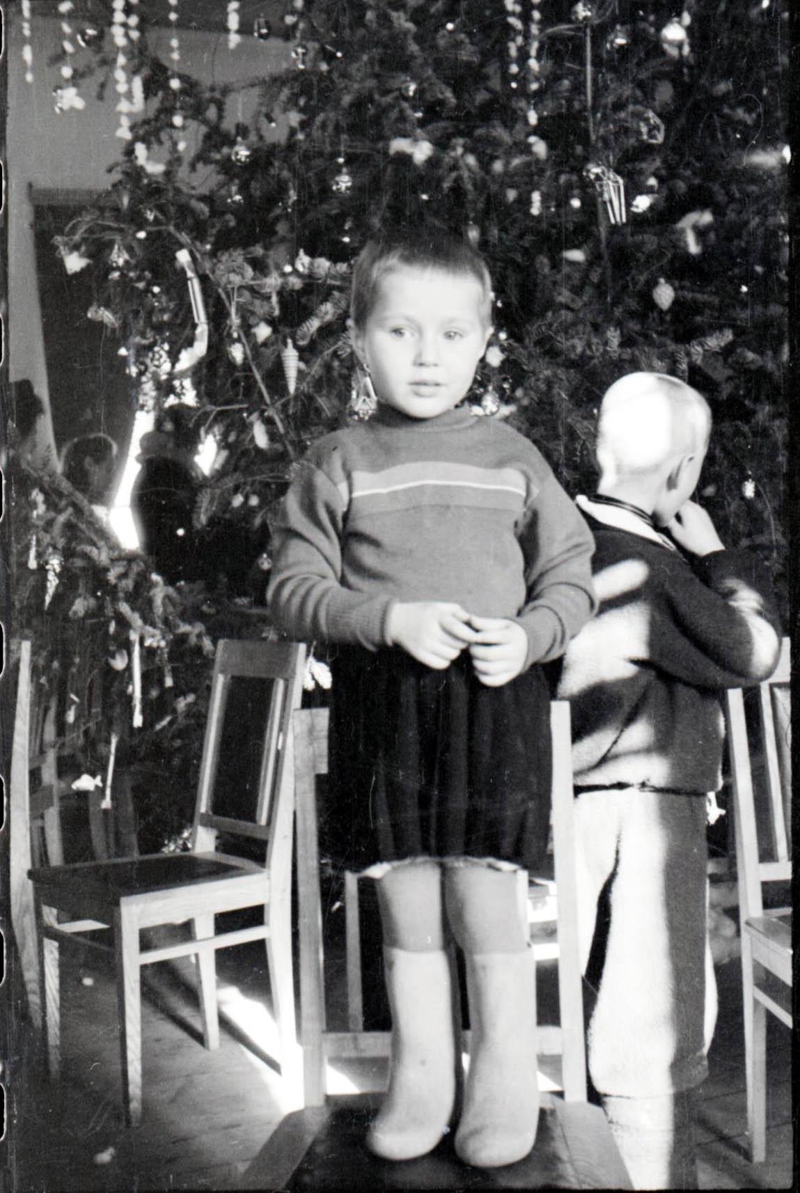 Новонежино до 1958 года - Страница 3 0_1d700a_80babaef_orig