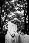 Фото Клавдии Зитевой. Canon EOS 300v, Petzval Monolens 56mm