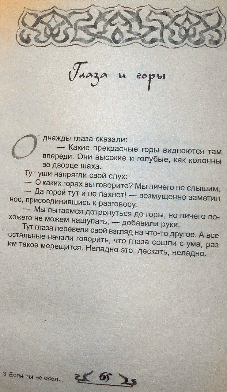 Если ты не ОСЁЛ, или как узнать СУФИЯ (54).JPG