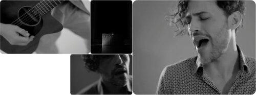 Tamuna Collage.jpg