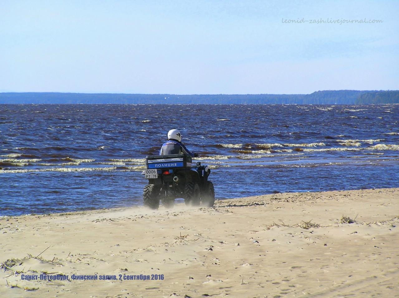 Финский залив 69.JPG