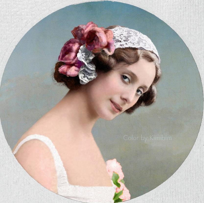 anna_pavlova__russian_ballerina_by_klimbims-d8b3peh.jpg