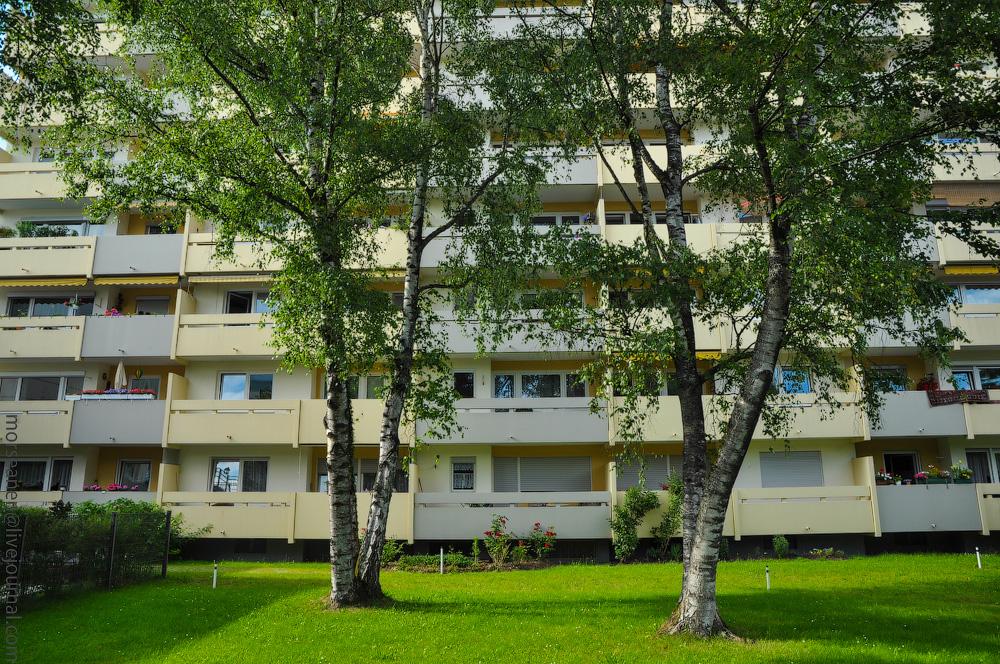 Sozialviertel-(47).jpg