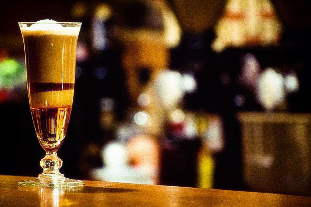 drink_5.jpg