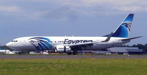 Мотив захватчика египетского самолета поразил всех