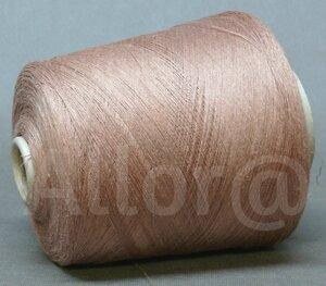 Toskano PRATOLINO  розово-бежевый