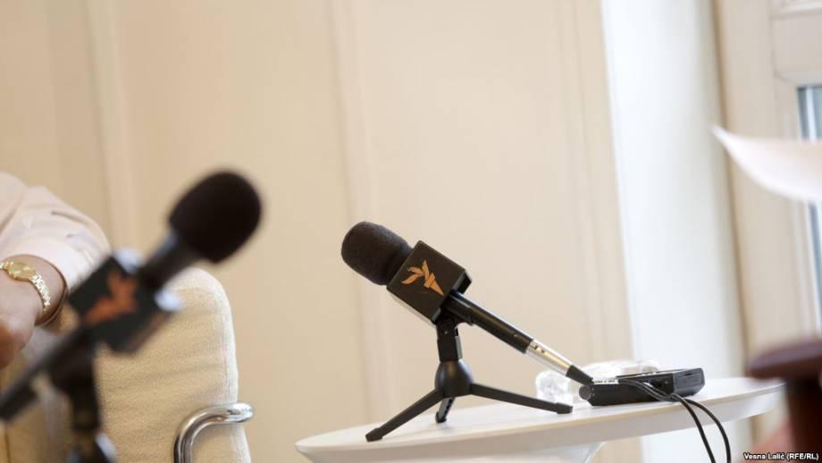 Госдума России решила заслушать директора ФСБ относительно «информационной войны»