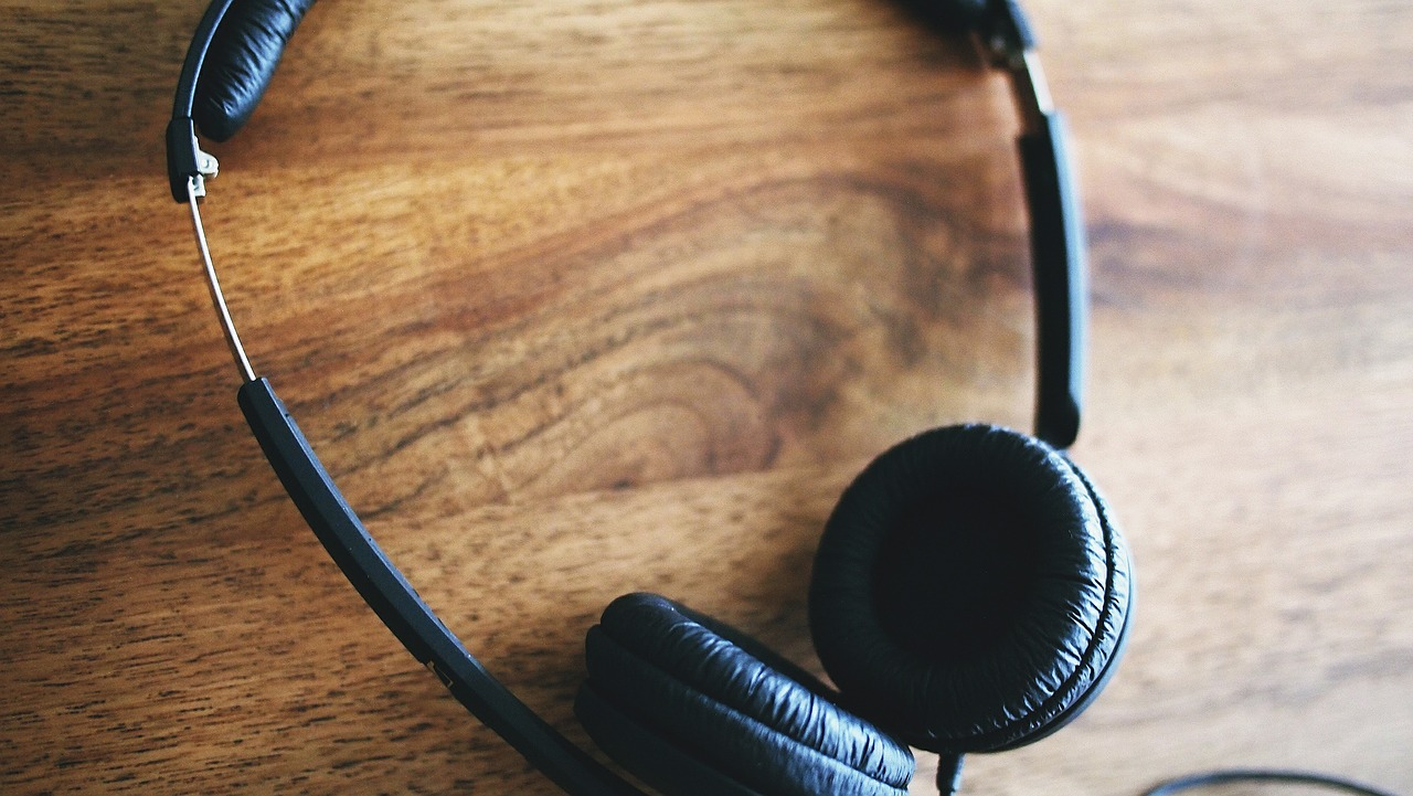 Guide free streaming audio music online