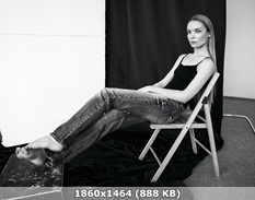 http://img-fotki.yandex.ru/get/56941/13966776.292/0_cc69b_84ba3d50_orig.jpg