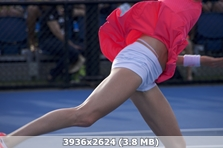 http://img-fotki.yandex.ru/get/56941/13966776.2f4/0_cdc4f_5e2881f7_orig.jpg