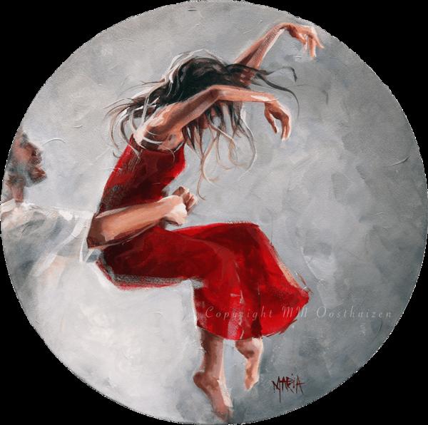 M16002_Dance_R_Us_700_dia_grande.png