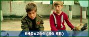 http//img-fotki.yandex.ru/get/56941/170664692.80/0_15fa0d_a1a162b4_orig.png