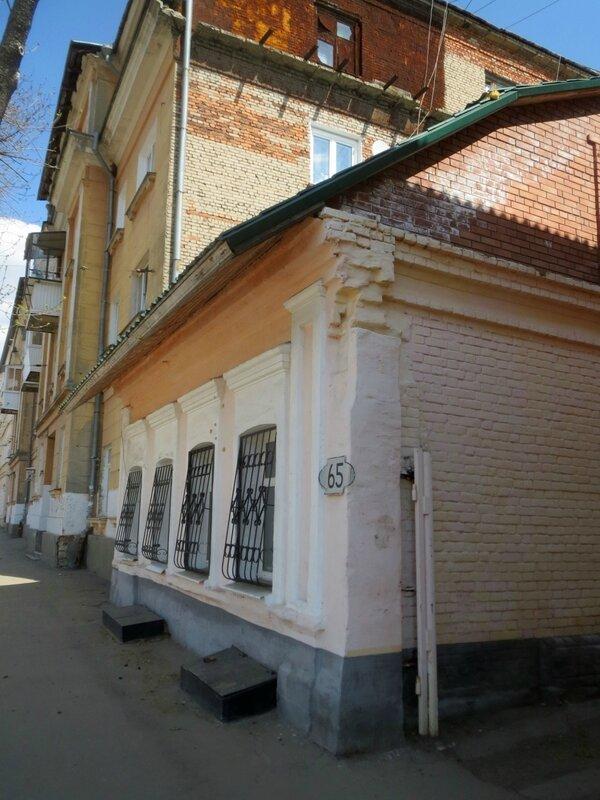 Старый город 161.JPG