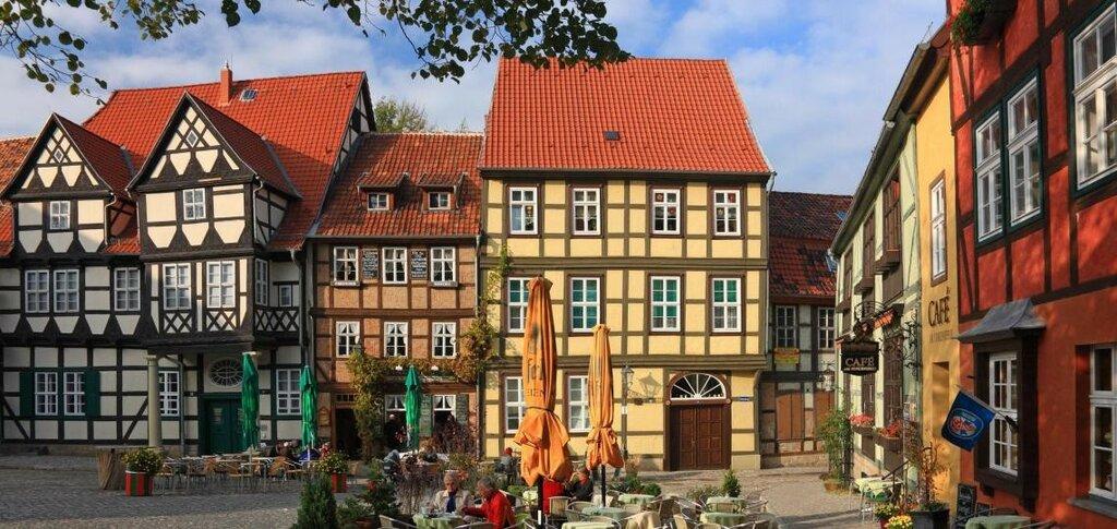 quedlinburg2.jpg