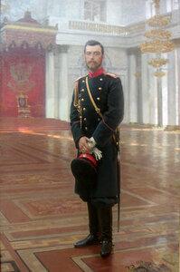 Портрет-императора-Николая-II.-1896.jpg
